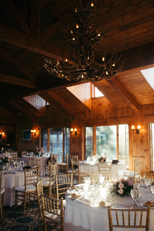 Lake Placid Wedding-167.jpg