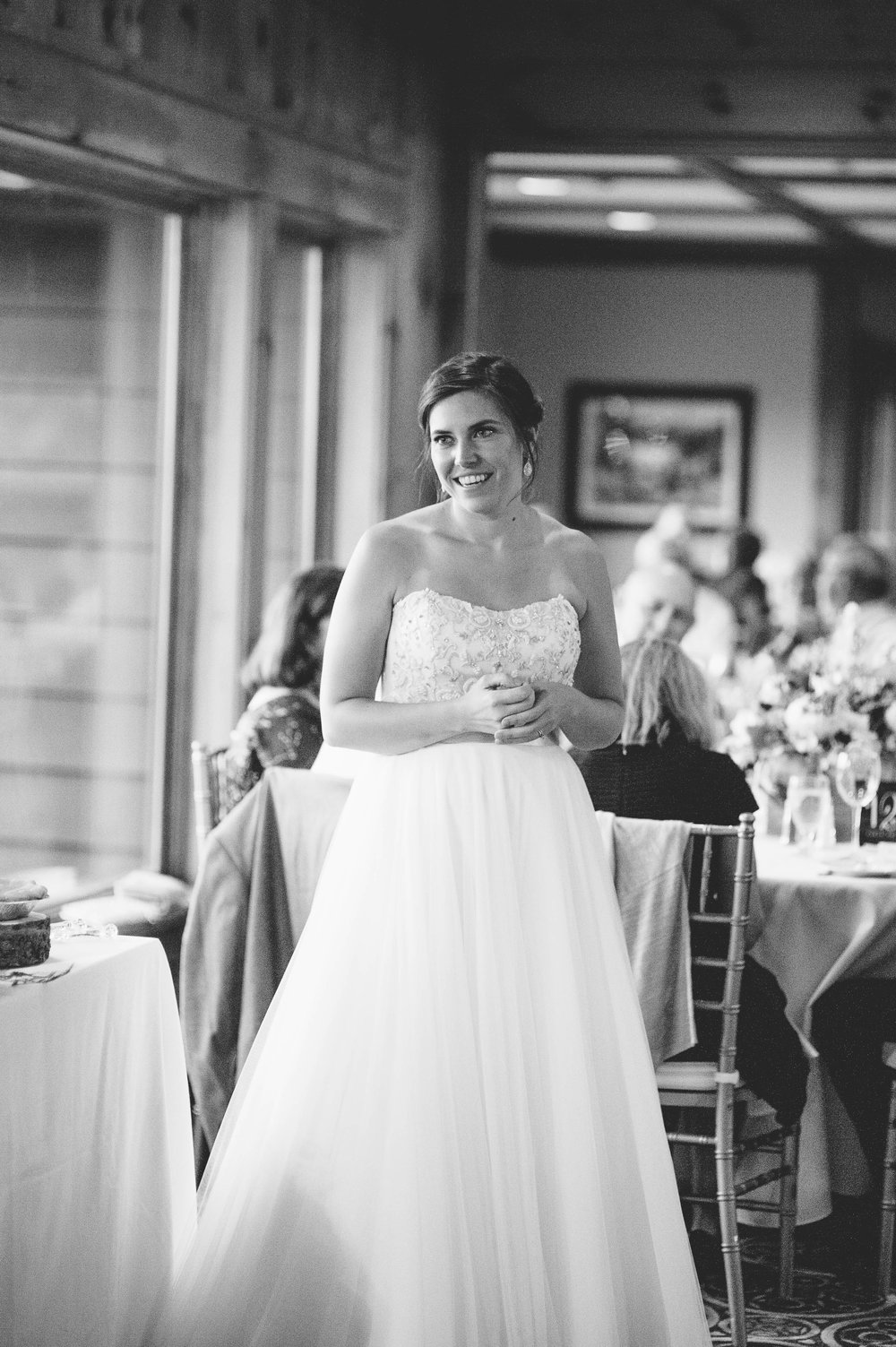 Lake Placid Wedding-170.jpg