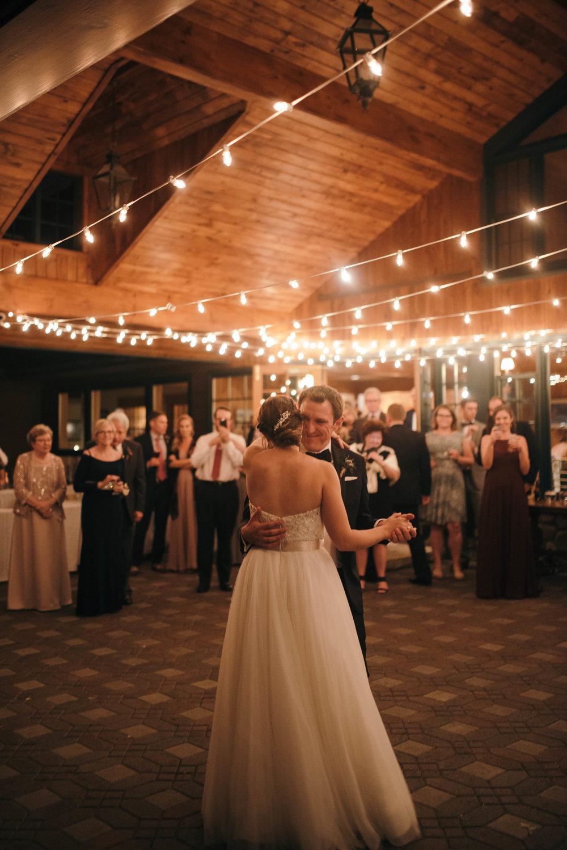 Lake Placid Wedding-172.jpg