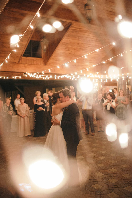 Lake Placid Wedding-175.jpg
