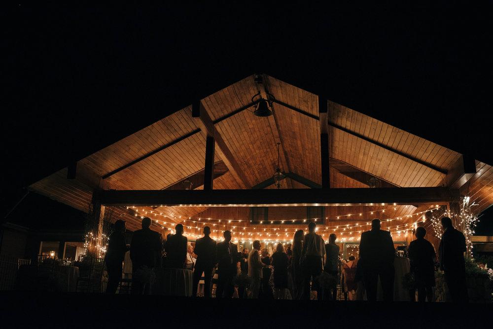 Lake Placid Wedding-181.jpg