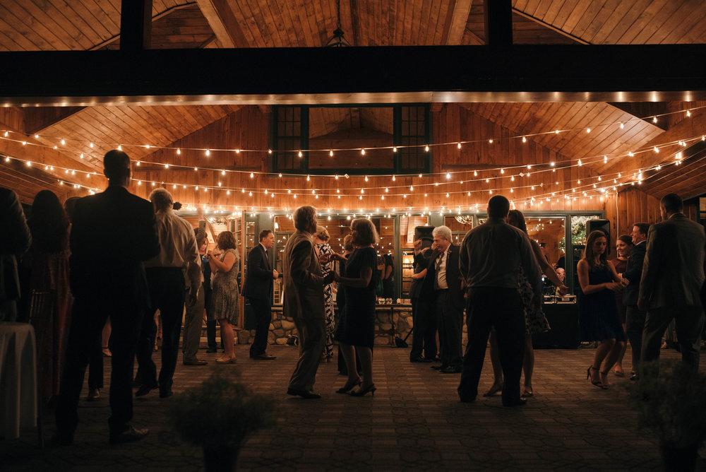 Lake Placid Wedding-182.jpg