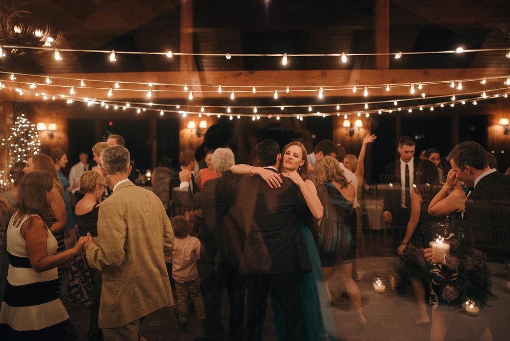 Lake Placid Wedding-185.jpg
