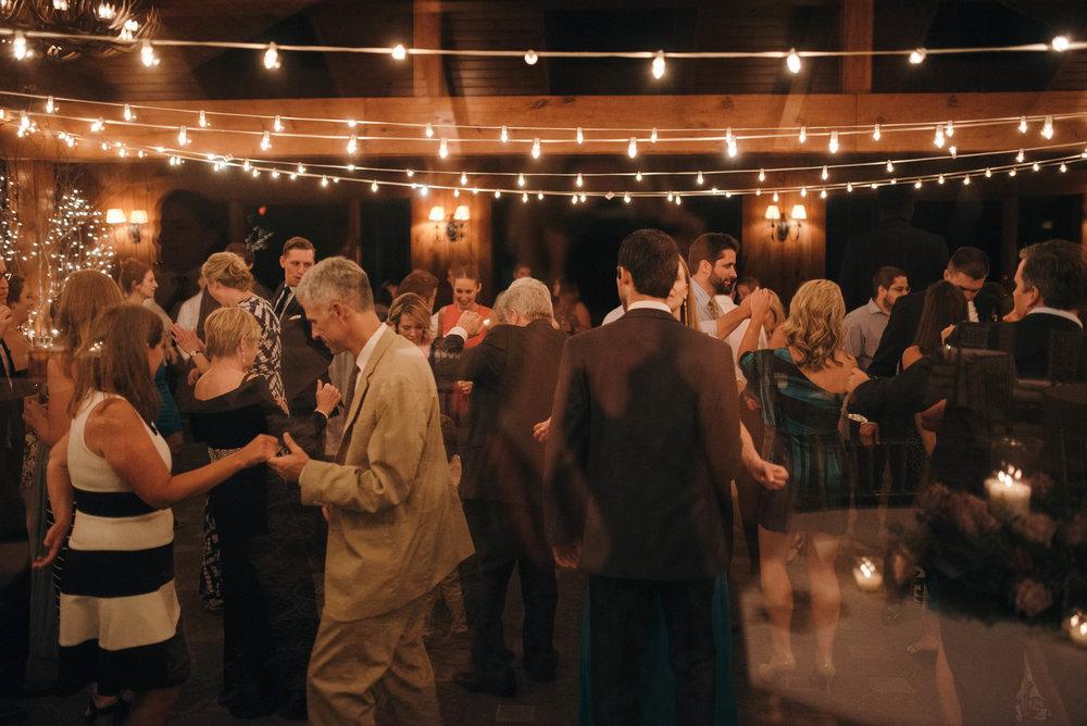Lake Placid Wedding-184.jpg