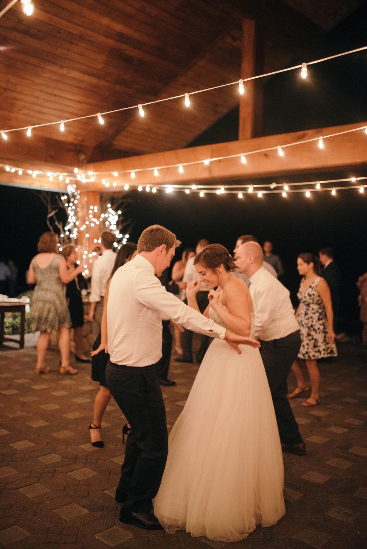Lake Placid Wedding-187.jpg