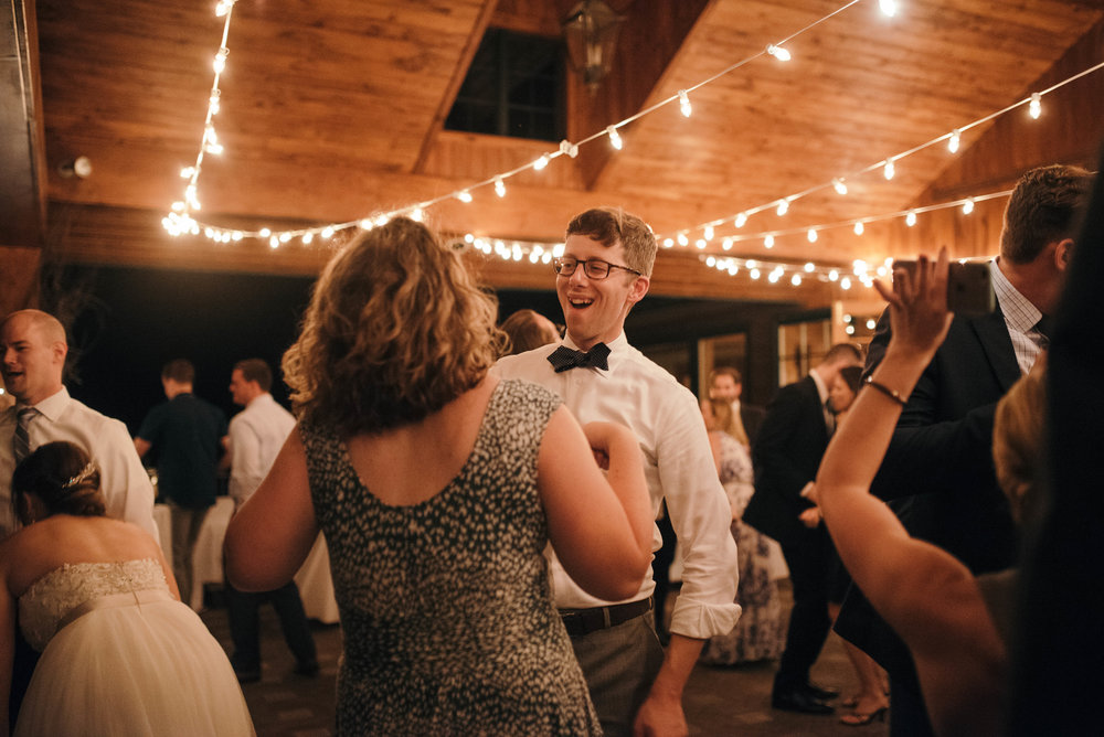 Lake Placid Wedding-186.jpg