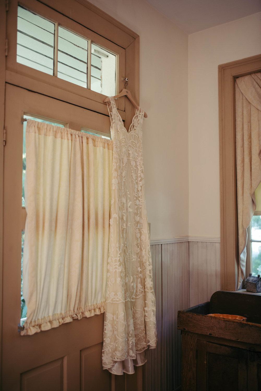 creative artistic wedding photographer-3.jpg