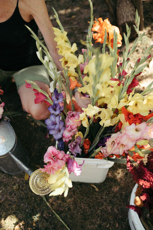 creative artistic wedding photographer-10.jpg