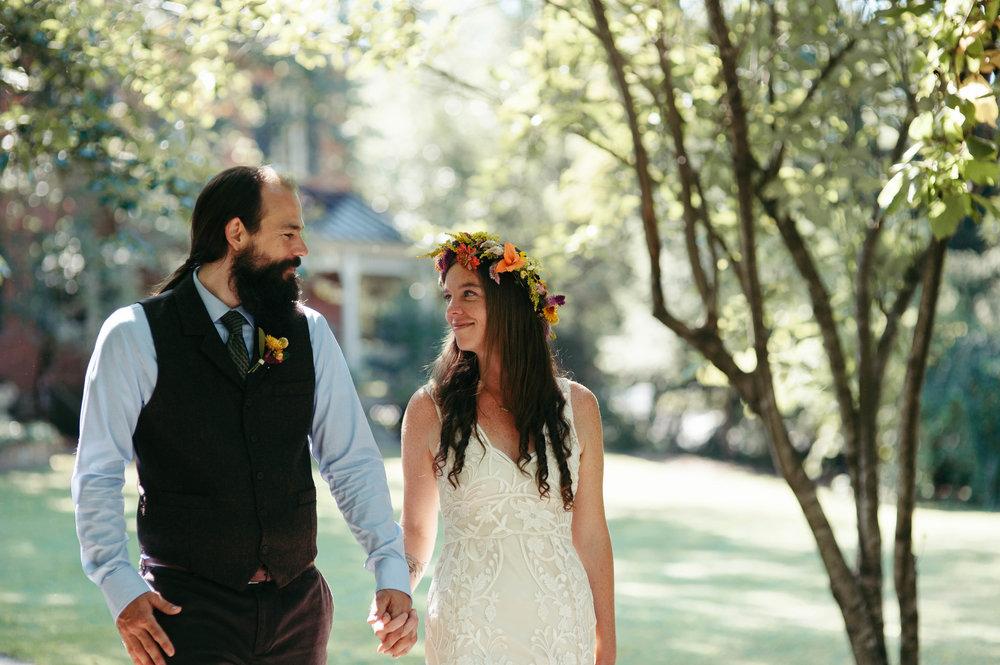 creative artistic wedding photographer-29.jpg