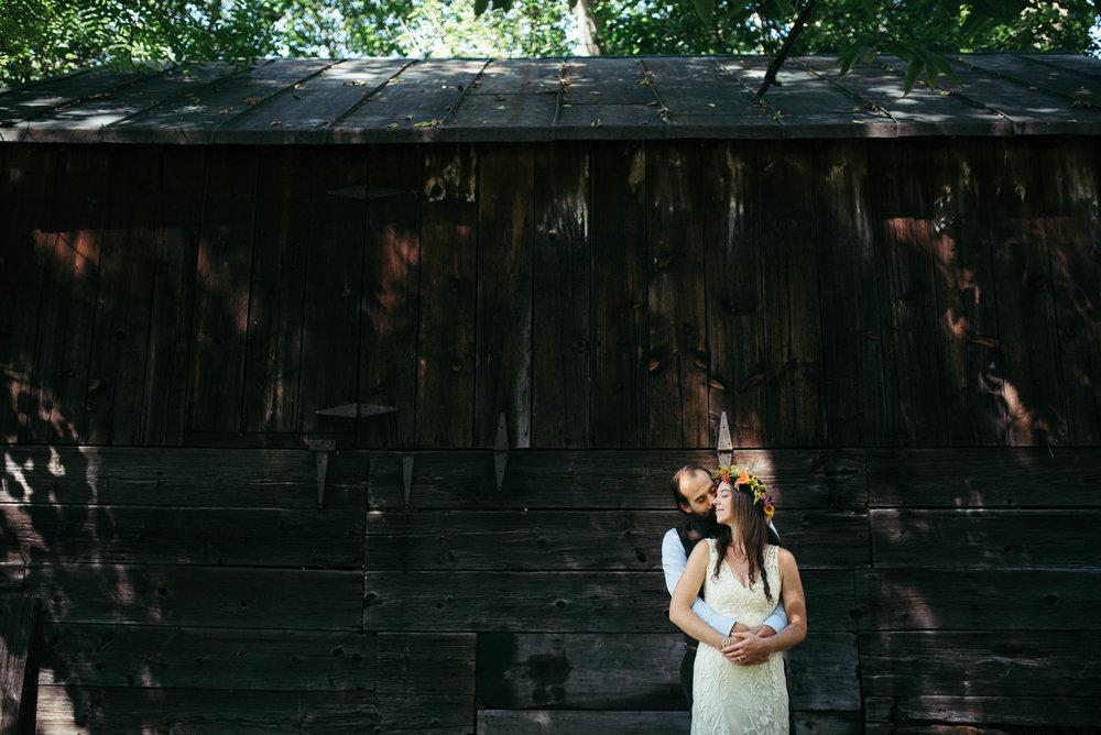 creative artistic wedding photographer-31.jpg