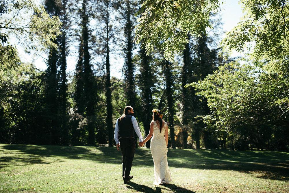 creative artistic wedding photographer-36.jpg