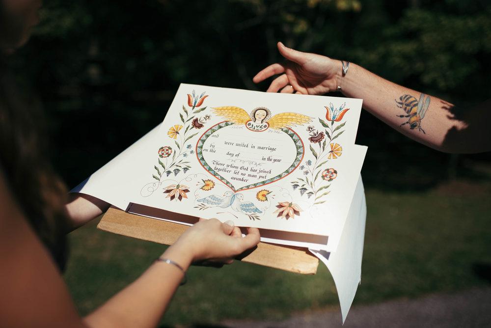 creative artistic wedding photographer-39.jpg