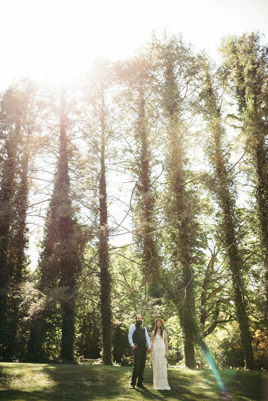creative artistic wedding photographer-38.jpg