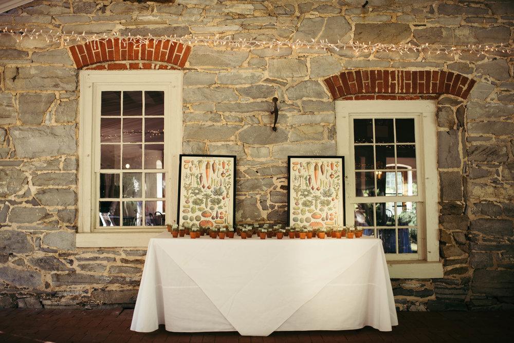 creative artistic wedding photographer-43.jpg