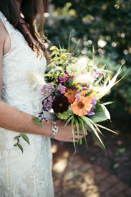 creative artistic wedding photographer-49.jpg