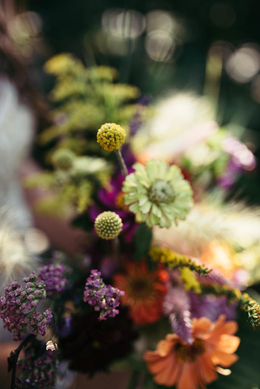 creative artistic wedding photographer-50.jpg