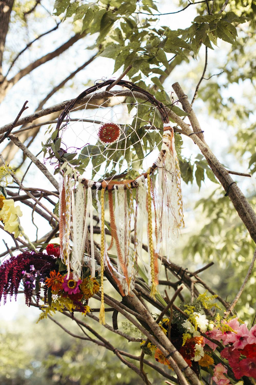 creative artistic wedding photographer-52.jpg