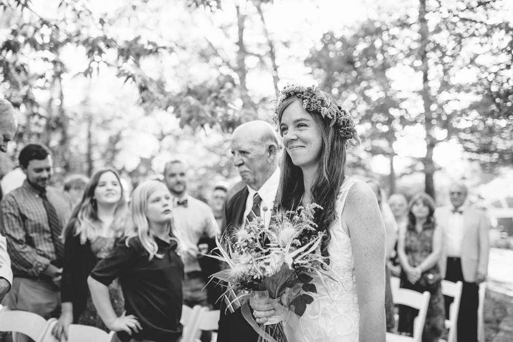 creative artistic wedding photographer-66.jpg