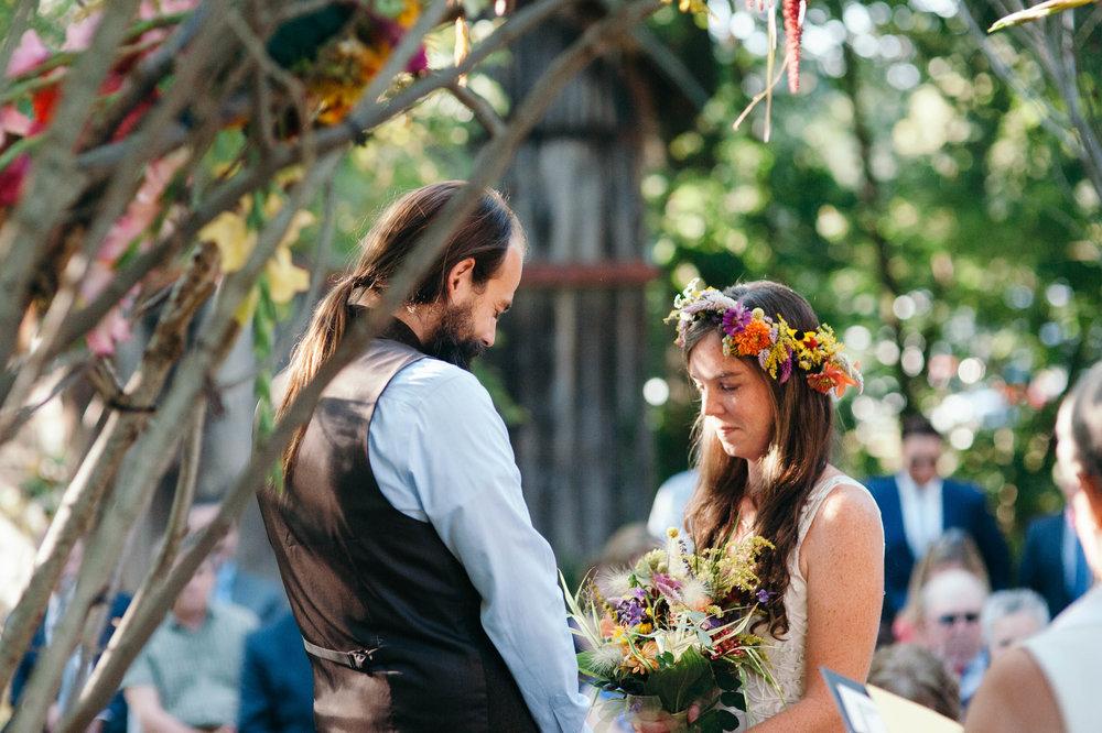 creative artistic wedding photographer-67.jpg