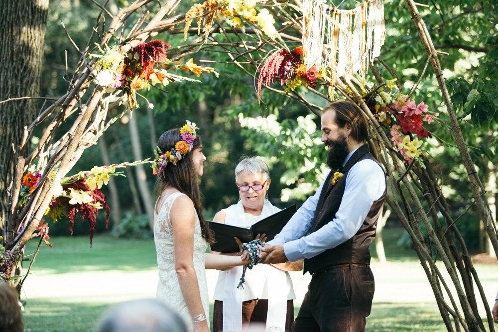 creative artistic wedding photographer-71.jpg