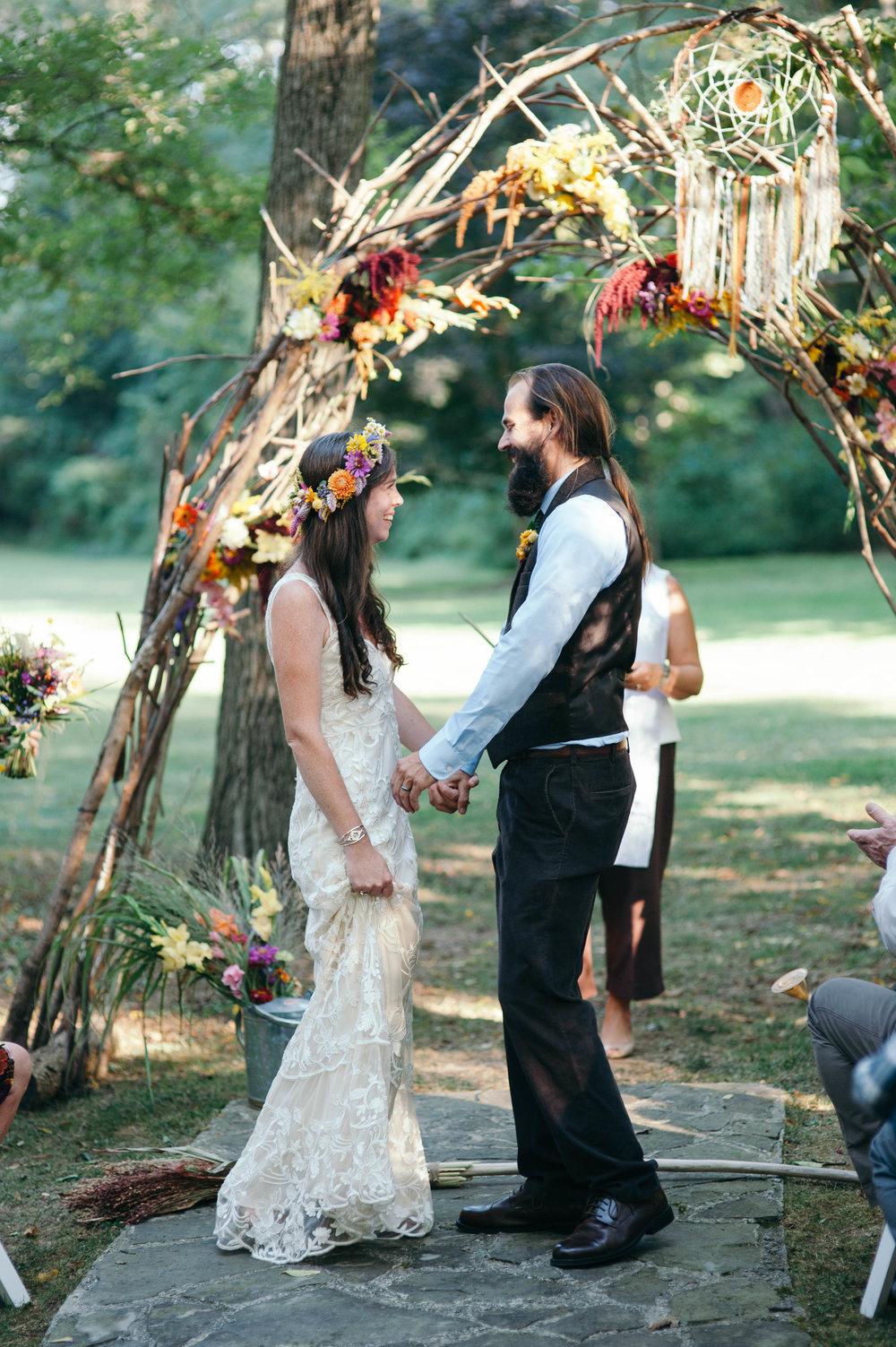 creative artistic wedding photographer-78.jpg