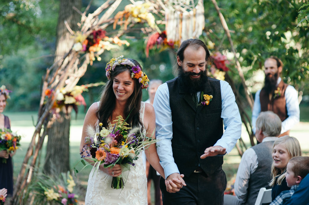 creative artistic wedding photographer-80.jpg