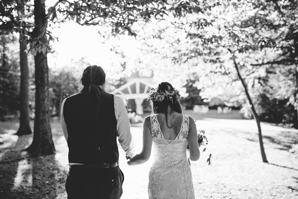 creative artistic wedding photographer-81.jpg