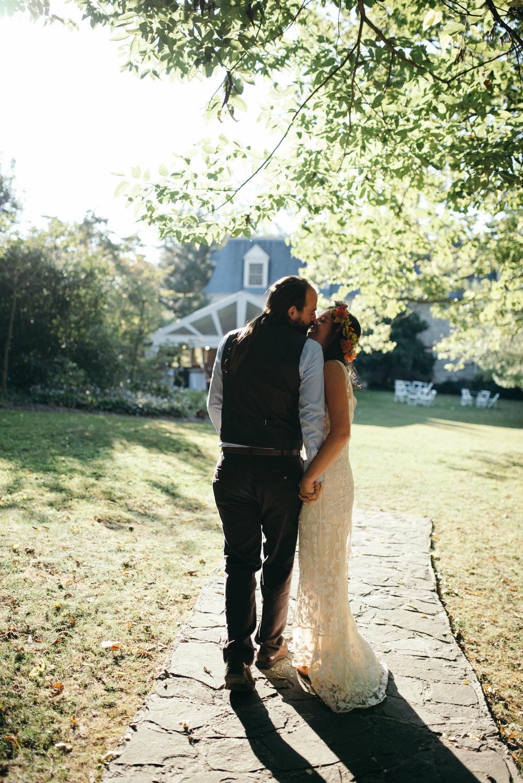 creative artistic wedding photographer-82.jpg