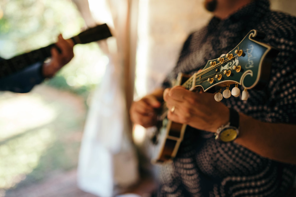 creative artistic wedding photographer-85.jpg