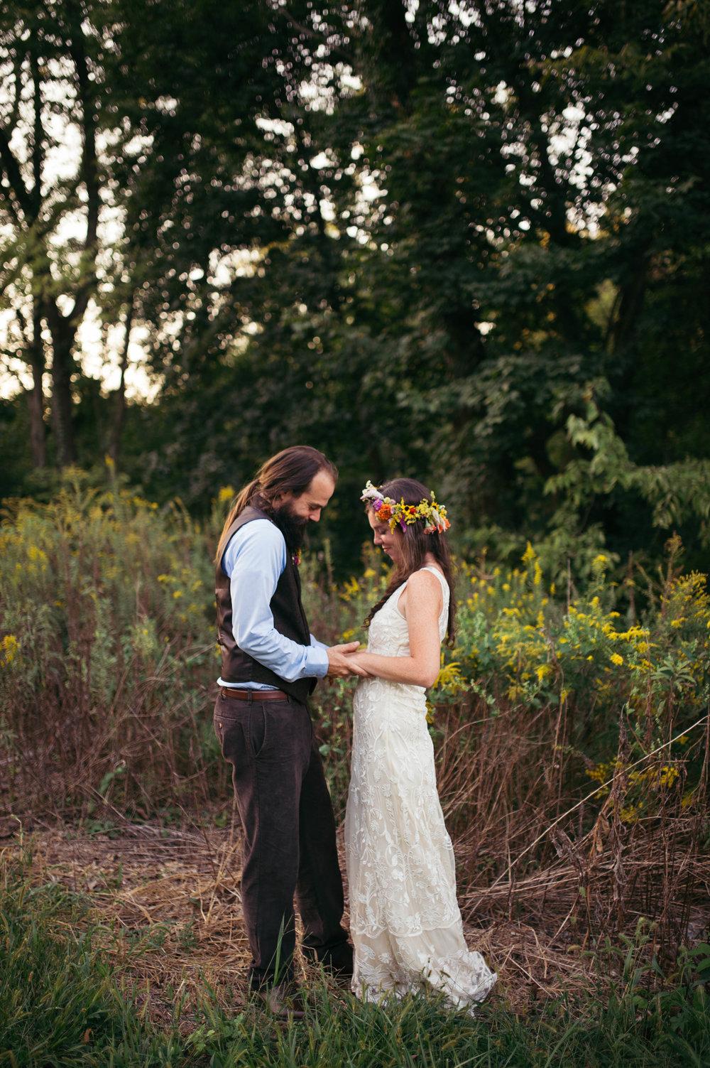 creative artistic wedding photographer-96.jpg