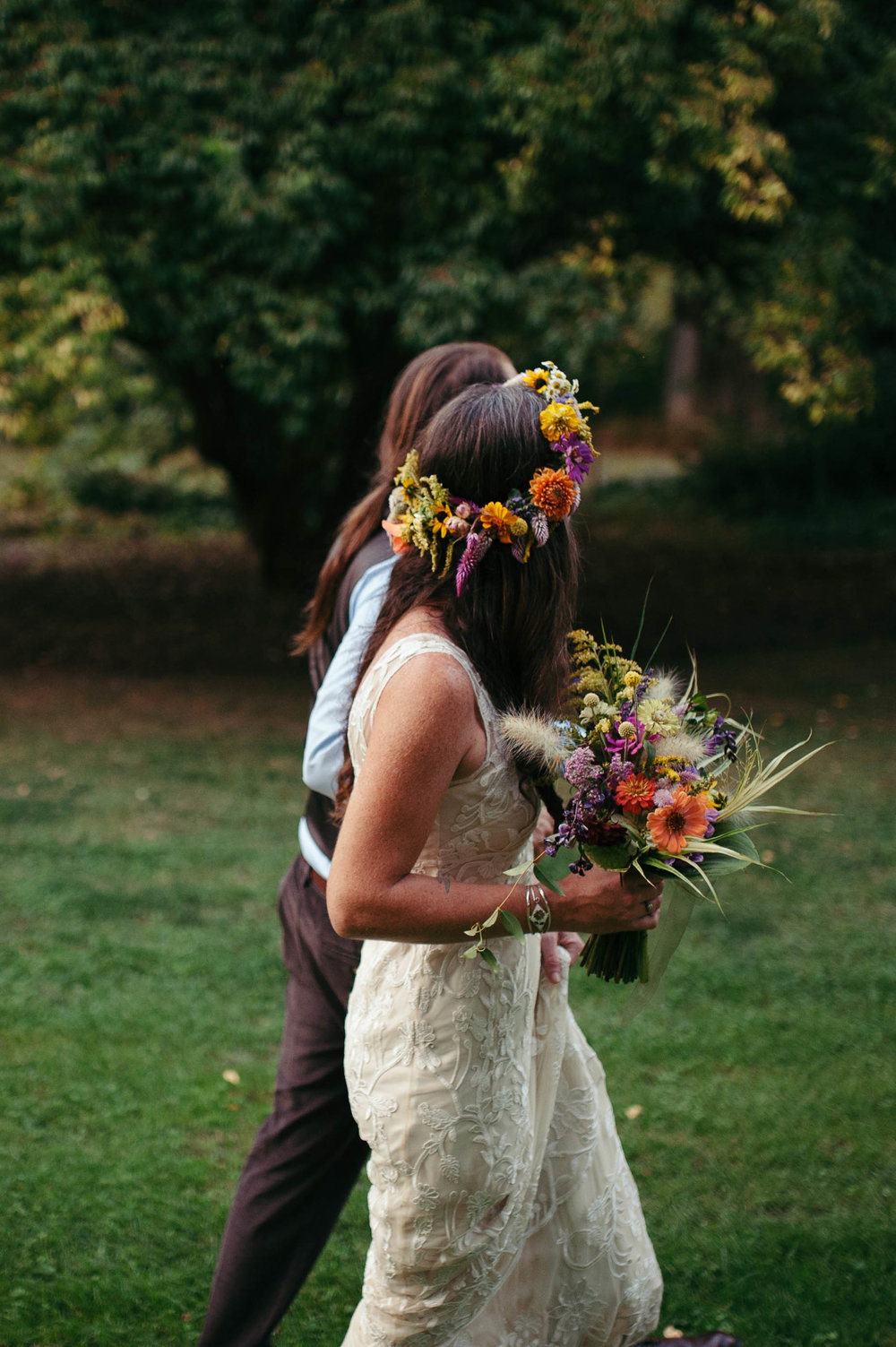 creative artistic wedding photographer-97.jpg