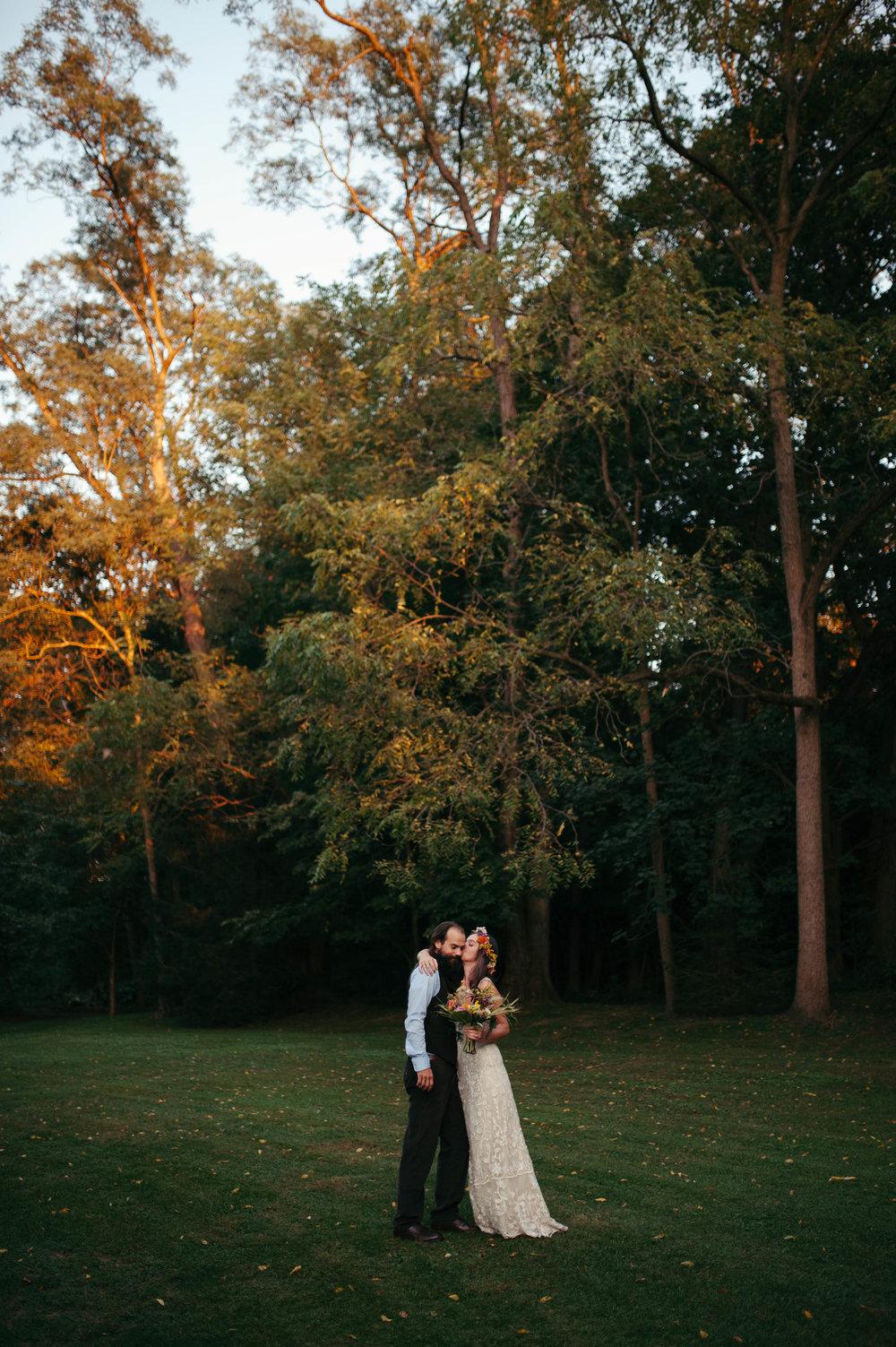 creative artistic wedding photographer-98.jpg