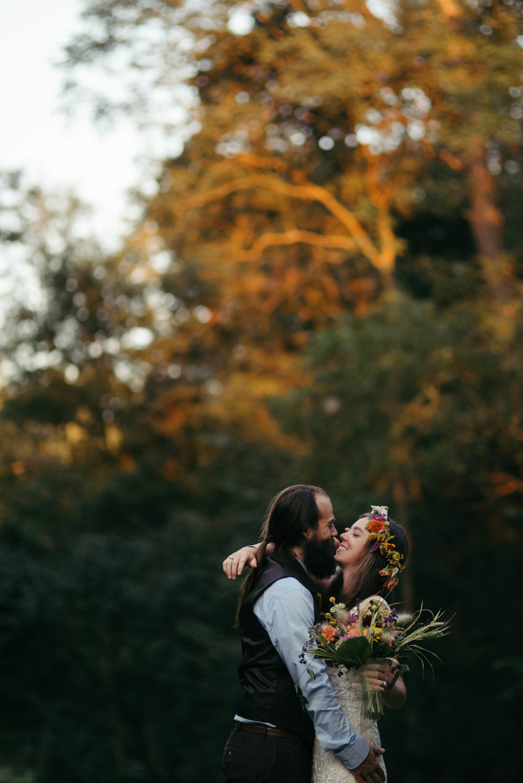 creative artistic wedding photographer-101.jpg