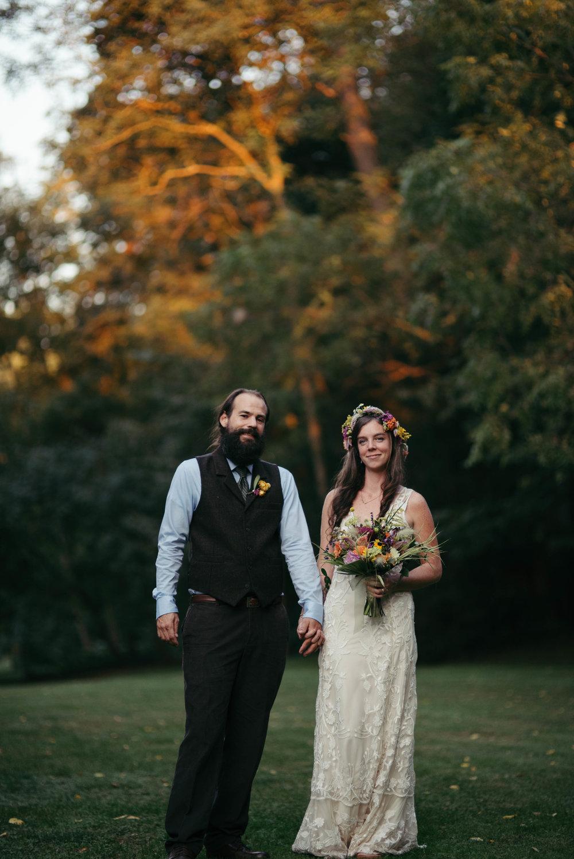 creative artistic wedding photographer-100.jpg