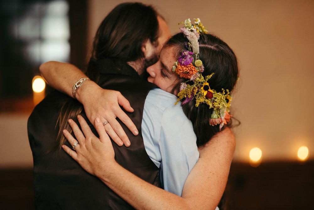 creative artistic wedding photographer-104.jpg