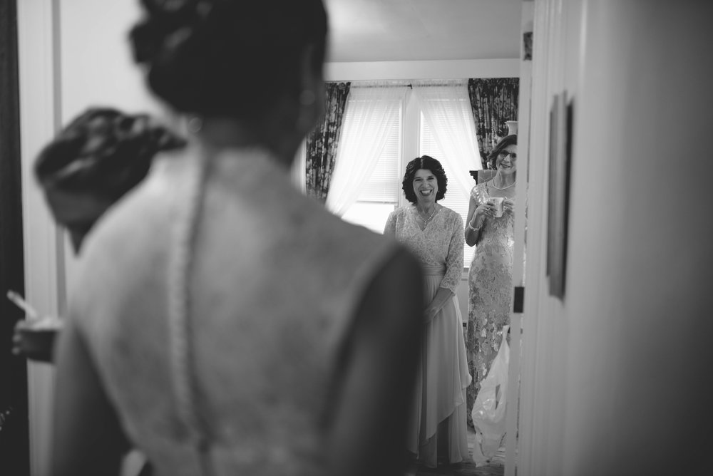 Utica NY wedding photographer-5.jpg