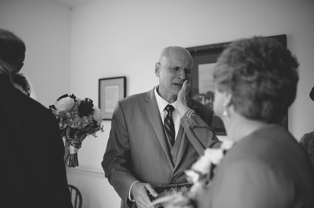 Utica NY wedding photographer-58.jpg