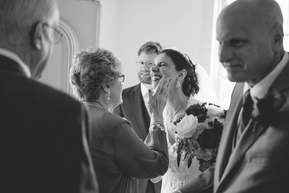 Utica NY wedding photographer-59.jpg