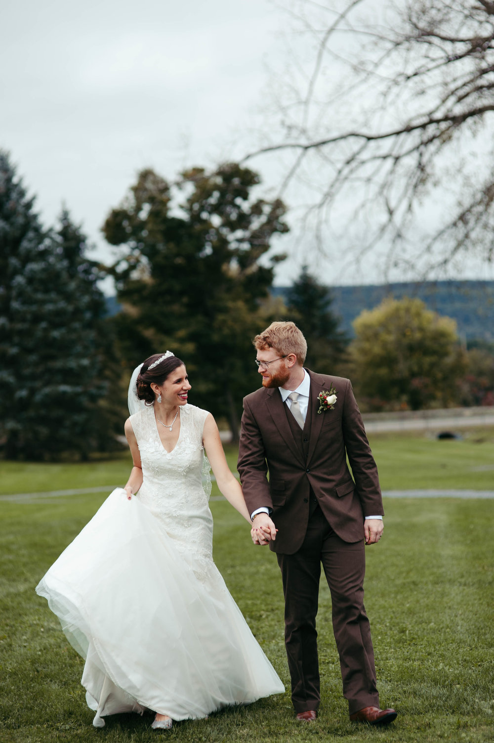Utica NY wedding photographer-90.jpg