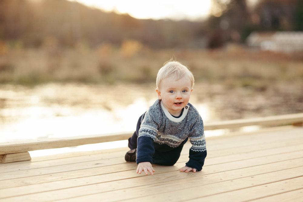 pittsburgh family photographer-4.jpg