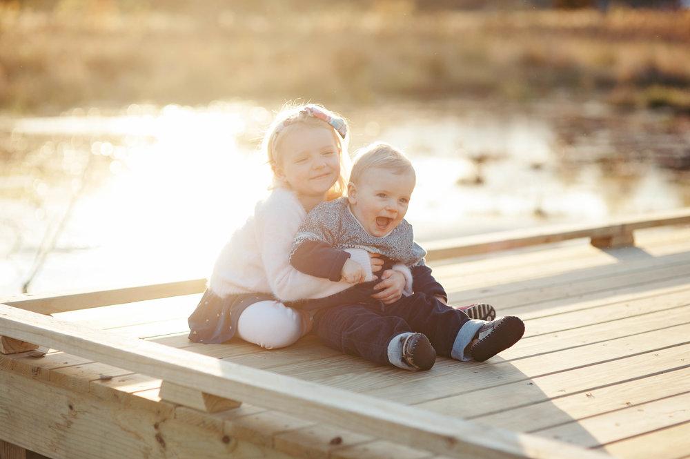 pittsburgh family photographer-6.jpg