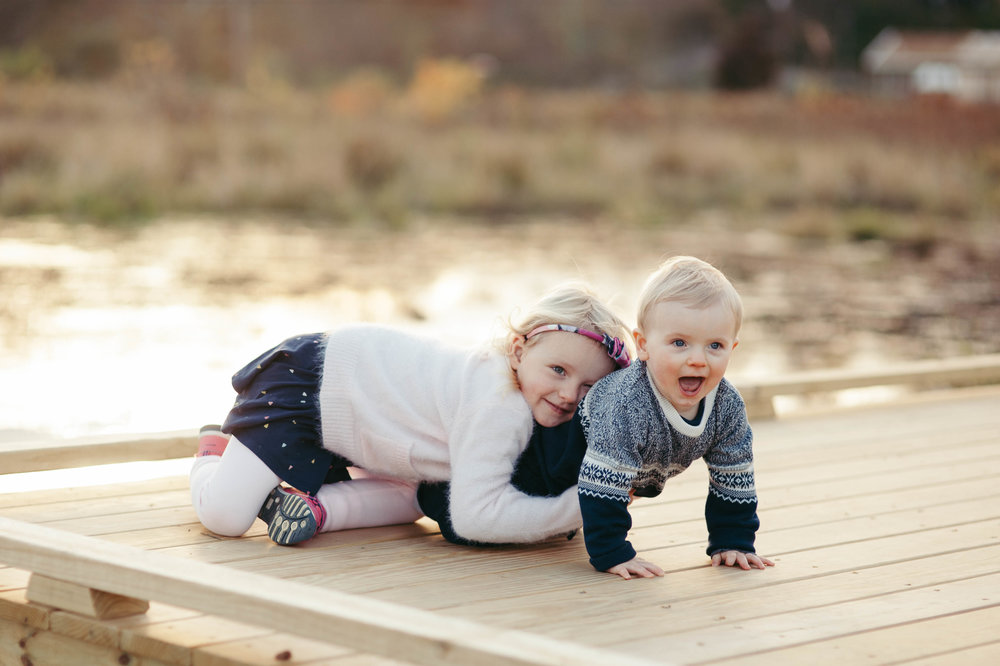 pittsburgh family photographer-5.jpg