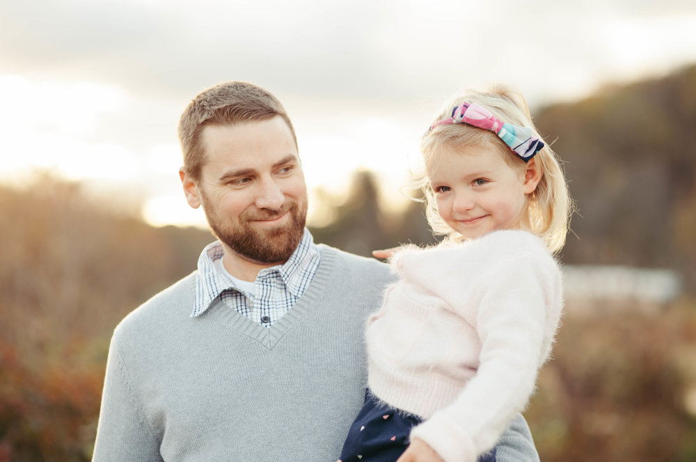 pittsburgh family photographer-8.jpg