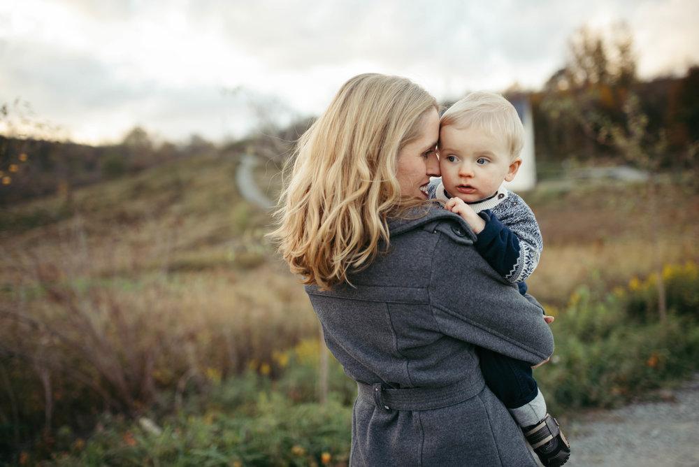 pittsburgh family photographer-10.jpg