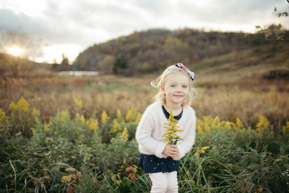 pittsburgh family photographer-12.jpg