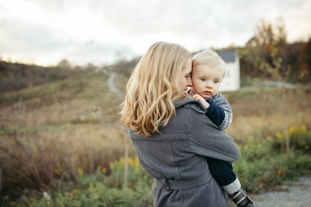 pittsburgh family photographer-11.jpg