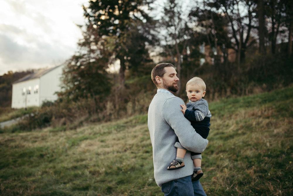 pittsburgh family photographer-15.jpg