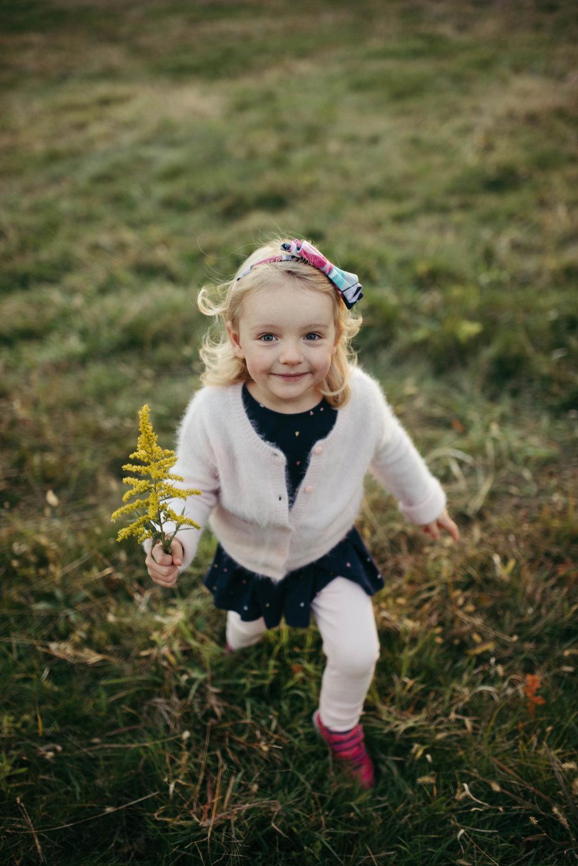 pittsburgh family photographer-18.jpg