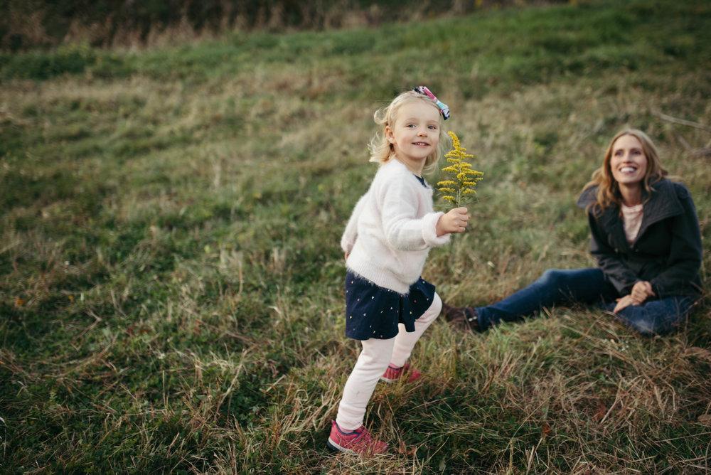 pittsburgh family photographer-17.jpg