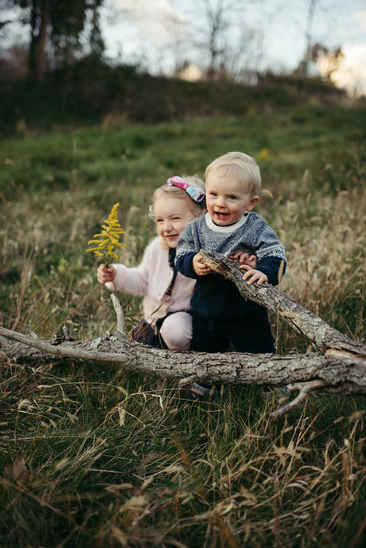 pittsburgh family photographer-20.jpg